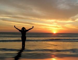 Freiheit der Seele