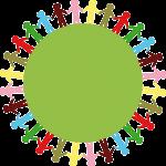 Die Vielfalt in der Einheit