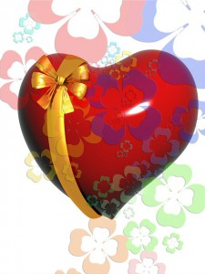 heart-66457_640