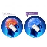 waveex-elektrosmog-schutz-handy_b2