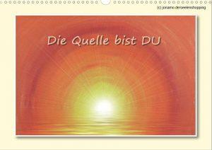 posterbuchgross1