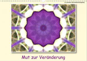 posterbuchgross7