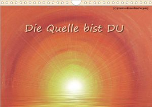 posterbuchklein1