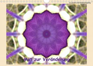 posterbuchklein7